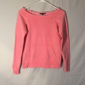 Truly Madly Deeply Soft Sweat Shirt! XS